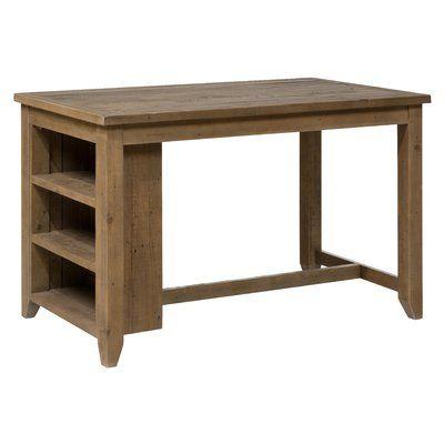 Birch Lane – Traditional Furniture & Classic Designs