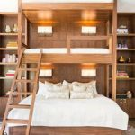 Bunk Beds Twin Over Twin Bunk Bed Queen Over Twin #furnituremaking #furniturepor...