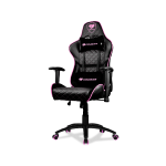 COUGAR Gaming Armor One Eva PC gaming chair Padded seat