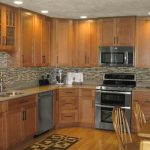 Captivating Ideas For Light Colored Kitchen Cabinets Design 17 Best Images About Kitchen Ideas On Pinterest Paint Colors | Ivchic Home Design