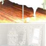 Chic Bedroom Furniture | Chic Furnishings | Shabby Chic Kids Table And Chairs