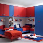 Children's bedroom furniture - medodeal.com/deco