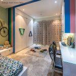 #Children's Bedroom