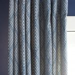 Choosing the Best Window Treatments for Your Home