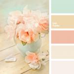 Color Palette #1351