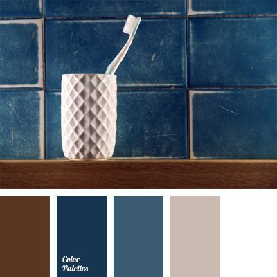 Color Palette #312