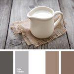 Color Palette #494