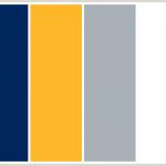 ColorCombo273 - ColorCombos.com color palettes, color schemes, color combos with...