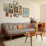 Colourful living room ideas - 20 of the best   Ideal Home