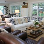 Comfy Living Room Decorating Ideas Beautiful the Design Anatomy Of the Family Ro...