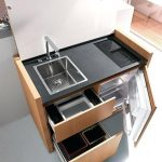 Compact Appliances For Small Kitchens - TopDekoration.com