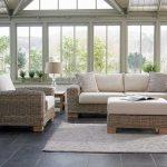 Contemporary Conservatory Furniture - TopDekoration.com