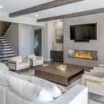 Contemporary Interior Decorating Ideas For Living Rooms - TopDekoration.com