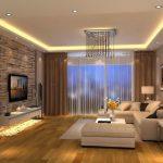 Contemporary Interior Design Ideas For Living Room Interior Design Pictures For …