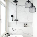 Contemporary Lighting Tips on How to Match Your Contemporary Home Design With Modern Lighting   Fun Home Design