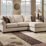 Contemporary Sectional Sleeper Sofa Power Reclining Sectional With Usb Ports Sma...