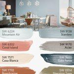 Contemporary interior design - More Interior Trends To Not Miss. - Home Decor Ideas