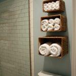 Cool and practical bathroom ideas - https://pickndecor.com/haus