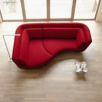 Corner Sofas For Small Spaces  2019  Corner Sofas For Small Spaces  The post Cor...