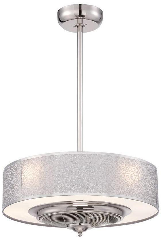 Cozette Indoor Ceiling Fan – Ceiling fans with lights – Modern ceiling fans…, #Ceiling #Coze… – https://bingefashion.com/haus