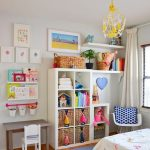 Craft Storage For Kids - Rock My Style | UK Daily Lifestyle Blog