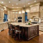 Cream Colored Cabinets Terrific Stunning Cream Colored Kitchen Cabinets Wondrous...