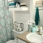DIY Apartment Decorating Ideas on a Budget - Onechitecture