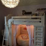 DIY Bedroom Ideas For Girls Or Boys - Furniture | Headboards | Decorating | Inspiration - Going To Tehran
