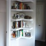 DIY Home Projects For Small Spaces DIY Projects Craft Ideas & How To's for Home Decor with Videos