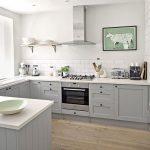 Daines_Kitchen-Niall-McDiarmid.jpg 802×550 pixels