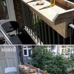 Deck-Decorating-59.jpg 564×967 pixels