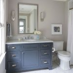 Decorating with Color: Navy Blue! - Beneath My Heart