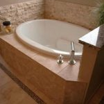 Deep Bathtubs for Small Bathrooms - Page 11 of 18