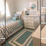 Discount Bedroom Furniture | Wicker Bedroom Furniture | Bedroom Furniture Full S...