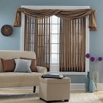 Discount Blinds & Shades – Daily Sales