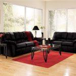 Discount living room furniture sets discount sofa sets furniture - Elites Home Decor
