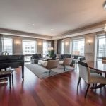 Distinguished homes for sale in the D.C. region