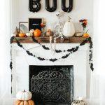 Diy Bedroom Decorating Ideas On A Budget | Cottage Decorating On A Budget | Inex...