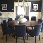 Elegant Traditional Dining Room Ideas    Homedecor