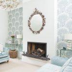 Elegant living room   Classic living room design   Ideal Home