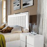 Elite-white-high-gloss-bedroom-furniture-set-4