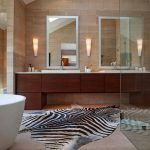 Excellent Absolutely Free large Bathroom Rugs Tips Finding cotton rugs isn't r...
