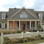 Exterior House Color Schemes How to Pick the Right Exterior House Paint Color Co...