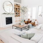 Fall Home Tour: How to add simple touches of Autumn