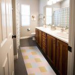 Fantastic Images blush Bathroom Rugs Strategies Finding cotton rugs isn't rock...