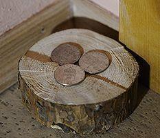 Feng Shui: Money Corner in Living Room (Wealth Corner) – Law of Attraction Blog