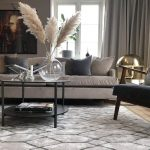 Feng Shui Your Living Room in 10 Steps