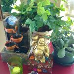 Feng Shui your Wealth Corner for Financial Peace of Mind