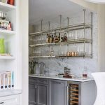 French Country Decor | Small Kitchen Decorating Ideas On A Budget | Themes To De...