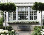 Front Porch Designs for raised- Front Porch Designs för upphöjda  Front Porch ...